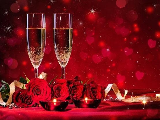 Valentines_Day_budapest