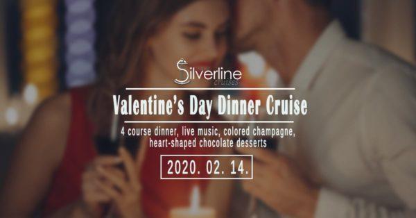 valentinesday-budapest-cruise
