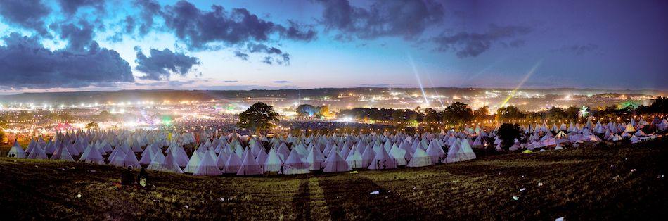Festivals & parties